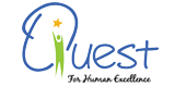 logo quest innovation
