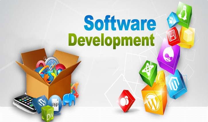 software development firm guwahati